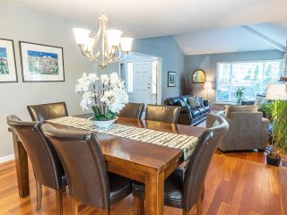 Photo 3: 3223 NORWOOD AVENUE in North Vancouver: Upper Lonsdale House for sale : MLS®# R2207603