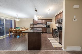 Photo 15: 1052 WINDSONG Drive SW: Airdrie Detached for sale : MLS®# C4238764