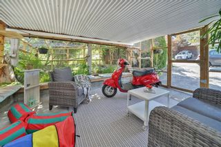 Photo 26: 3544 MARSHALL Street in Vancouver: Grandview Woodland House for sale (Vancouver East)  : MLS®# R2613906