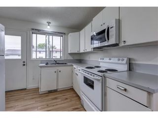 Photo 6: 145 Dovertree Place SE in Calgary: Dover Semi Detached for sale : MLS®# A1090891