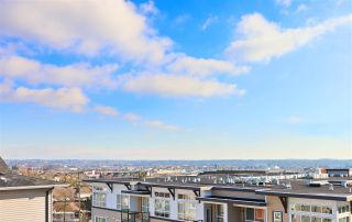 """Photo 17: 506 6480 195A Street in Surrey: Clayton Condo for sale in """"Salix"""" (Cloverdale)  : MLS®# R2341851"""