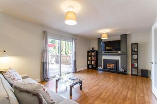 Photo 10: 2171 STIRLING Avenue in Port Coquitlam: Glenwood PQ House for sale : MLS®# R2447100