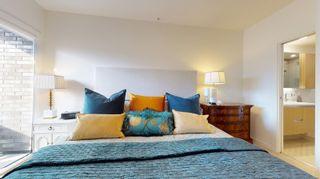 Photo 15: 503 1033 Cook St in Victoria: Vi Downtown Condo for sale : MLS®# 885387