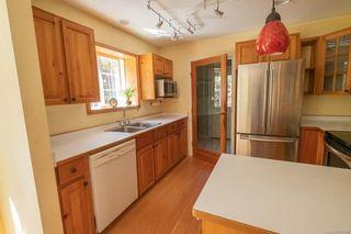 Photo 18: 8929 McLarey Ave in Black Creek: CV Merville Black Creek House for sale (Comox Valley)  : MLS®# 876190