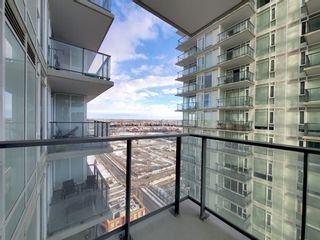 Photo 26: 2606 1122 3 Street SE in Calgary: Beltline Apartment for sale : MLS®# A1062015