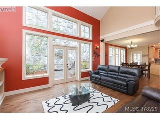 Photo 5: 624 Granrose Terr in VICTORIA: Co Latoria House for sale (Colwood)  : MLS®# 759470