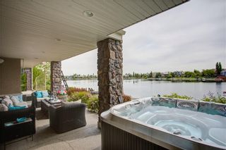 Photo 40: 351 Chapala Point SE in Calgary: Chaparral Detached for sale : MLS®# A1116793