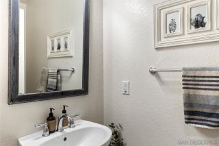 Photo 14: CARMEL MOUNTAIN RANCH Townhouse for sale : 3 bedrooms : 14114 Brent Wilsey Pl #3 in San Diego