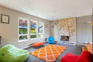 Photo 4: 4151 LANCELOT Drive in Richmond: Boyd Park House for sale : MLS®# R2619374