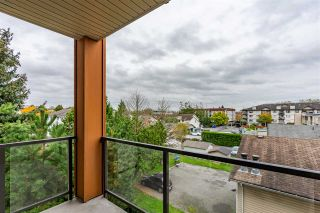 "Photo 24: 315 20219 54A Avenue in Langley: Langley City Condo for sale in ""Suede"" : MLS®# R2513344"