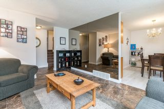 Photo 5: 14916 95A Street NW in Edmonton: Zone 02 House for sale : MLS®# E4260093