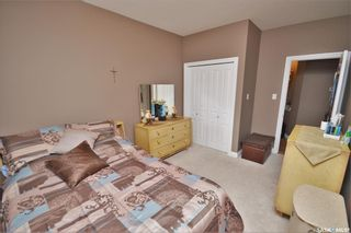Photo 22: 101 830A Chester Road in Moose Jaw: Hillcrest MJ Residential for sale : MLS®# SK849369