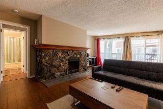 Photo 10: 16 10160 119 Street in Edmonton: Zone 12 Condo for sale : MLS®# E4200093