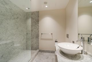 Photo 12: 4304 1111 ALBERNI STREET in Vancouver: West End VW Condo for sale (Vancouver West)  : MLS®# R2617226