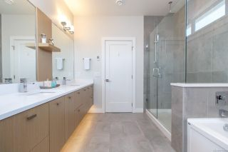 Photo 23: 2081 Wood Violet Lane in : NS Bazan Bay House for sale (North Saanich)  : MLS®# 871923