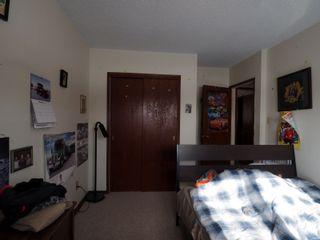 Photo 17: 229 Weicker Avenue in Notre Dame De Lourdes: House for sale : MLS®# 202103038