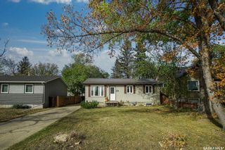 Photo 2: 108 Fitzgerald Street in Saskatoon: Forest Grove Residential for sale : MLS®# SK872284