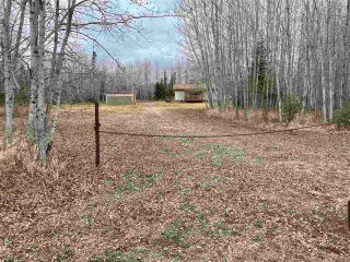 Photo 4: 3370 Calling Lake Drive: Rural Opportunity M.D. House for sale : MLS®# E4236236