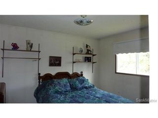 Photo 14: 2006 Central Avenue: Laird Single Family Dwelling for sale (Saskatoon NW)  : MLS®# 430797