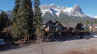 Photo 10: 522 4th Street: Canmore Detached for sale : MLS®# A1105487