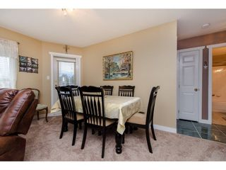 "Photo 13: 304 2410 EMERSON Street in Abbotsford: Abbotsford West Condo for sale in ""Lakeway Gardens"" : MLS®# R2246603"