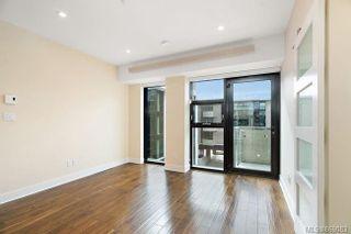 Photo 6: N312 1105 Pandora Ave in : Vi Downtown Condo for sale (Victoria)  : MLS®# 869083