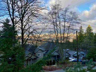 Photo 26: 10592 125B Street in Surrey: Cedar Hills House for sale (North Surrey)  : MLS®# R2540519