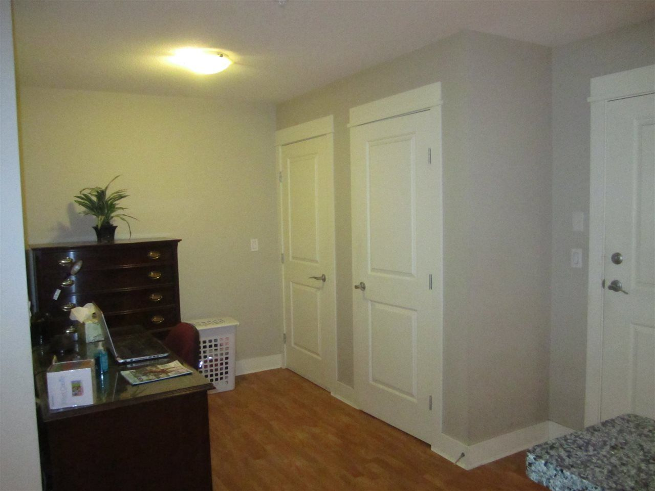 """Photo 9: Photos: 106 5430 201 Street in Langley: Langley City Condo for sale in """"The Sonnet"""" : MLS®# R2086075"""