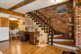 Photo 30: 2545 6 Highway, E in Lumby: House for sale : MLS®# 10228759