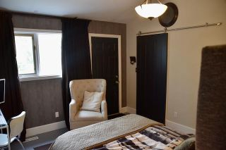 Photo 18: 5202 51 Avenue: Wetaskiwin House for sale : MLS®# E4255677