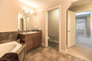 Photo 31: 210 VALLEY WOODS Place NW in Calgary: Valley Ridge House for sale : MLS®# C4163167
