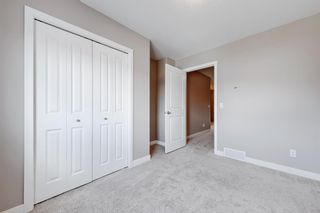 Photo 32: 114 351 Monteith Drive SE: High River Row/Townhouse for sale : MLS®# A1102495
