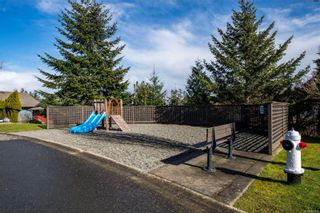 Photo 29: 46 486 Royal Bay Dr in : Co Royal Bay Row/Townhouse for sale (Colwood)  : MLS®# 867549