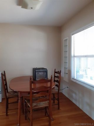 Photo 26: UNIVERSITY HEIGHTS Property for sale: 1816-18 Carmelina Dr in San Diego