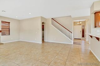 Photo 6: House for sale : 4 bedrooms : 13049 Laurel Canyon Rd in Lakeside