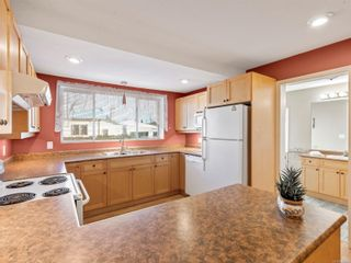 Photo 50: 4201 Victoria Ave in : Na Uplands House for sale (Nanaimo)  : MLS®# 869463