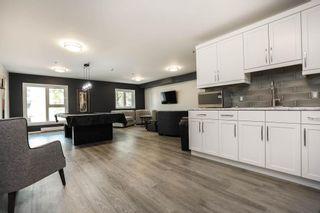 Photo 21: 301 545 Dale Boulevard in Winnipeg: Charleswood Condominium for sale (1H)  : MLS®# 202123124