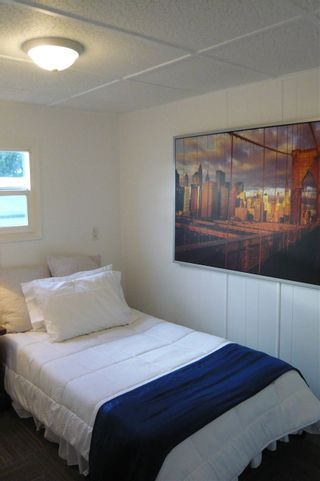 Photo 8: 14 201 CAYER STREET in Coquitlam: Maillardville Manufactured Home for sale : MLS®# R2033187