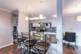 Photo 4: 203 3176 PLATEAU Boulevard in Coquitlam: Westwood Plateau Condo for sale : MLS®# R2601763