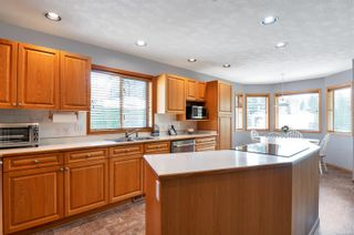 Photo 15: 869 Nicholls Rd in : CR Campbell River Central House for sale (Campbell River)  : MLS®# 871895