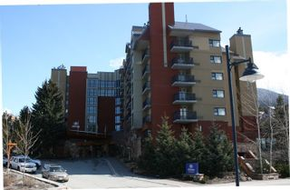 "Photo 2: 505 4050 WHISTLER Way in Whistler: Whistler Village Condo for sale in ""HILTON WHISTLER RESORT"" : MLS®# R2104283"