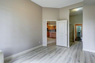 Photo 20: 107 3101 34 Avenue NW in Calgary: Varsity Apartment for sale : MLS®# A1111048
