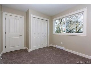 Photo 13: 979 Ridgeway St in VICTORIA: SE Swan Lake House for sale (Saanich East)  : MLS®# 636924