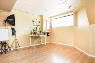 Photo 32: 106 St Albans Road in Winnipeg: Whyte Ridge Residential for sale (1P)  : MLS®# 202113784