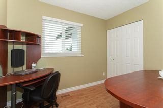 Photo 10: 31382 WINDSOR Court in Abbotsford: Poplar House for sale : MLS®# R2329823