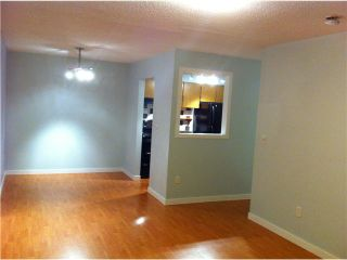 Photo 4: 407 2328 OXFORD Street in Vancouver: Hastings Condo for sale (Vancouver East)  : MLS®# V1120766
