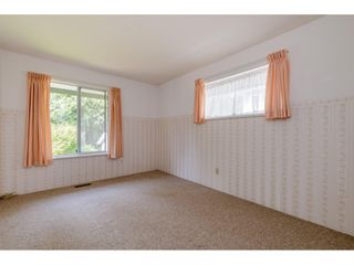 "Photo 14: 12745 23 Avenue in Surrey: Crescent Bch Ocean Pk. House for sale in ""Crescent Beach Ocean Park"" (South Surrey White Rock)  : MLS®# R2397456"