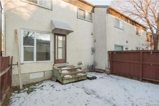Photo 15: 747 Nassau Street South in Winnipeg: Fort Rouge Residential for sale (1Aw)  : MLS®# 1730170