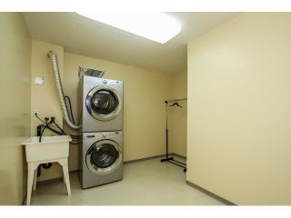 """Photo 18: 12 7549 HUMPHRIES Court in Burnaby: Edmonds BE Townhouse for sale in """"SOUTHWOOD COURT"""" (Burnaby East)  : MLS®# V1108085"""