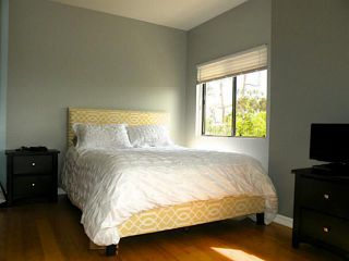 Photo 2: HILLCREST Condo for sale: 3760 Florida Street #210 in San Diego